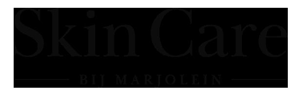 Skin Care bij Marjolein